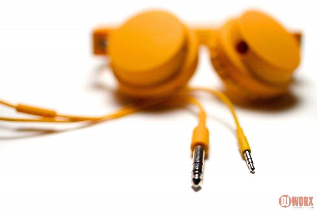 Urbanears zinken DJ headphones Review (6)