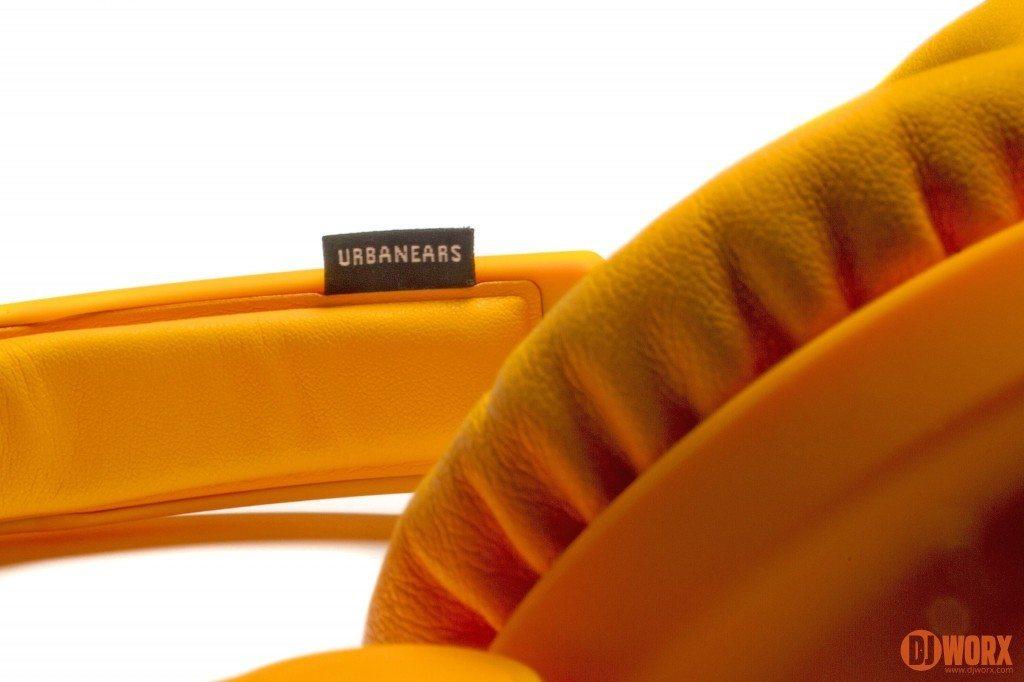 Urbanears zinken DJ headphones Review (8)