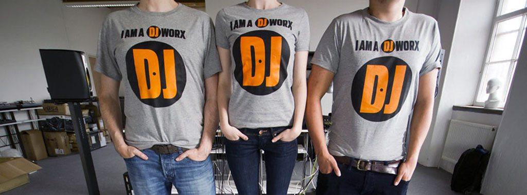 DJWORX_t-shirts