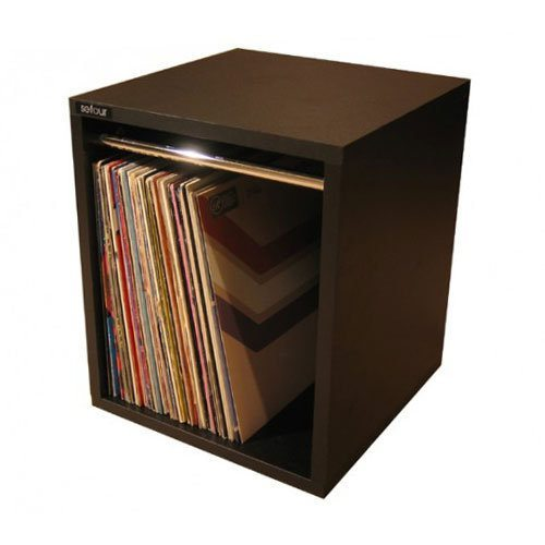 Ikea expedit is discontinued what now djworx for Ikea lp storage