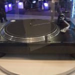 Pioneer Turntable rumour musikmesse 2014 (6)