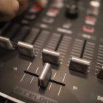 Reloop Beatmix 2 Beatmix 4 musikmesse 2014 (10)