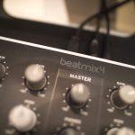Reloop Beatmix 2 Beatmix 4 musikmesse 2014 (12)