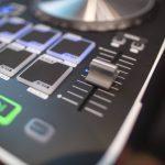 Reloop Beatmix 2 Beatmix 4 musikmesse 2014 (18)