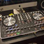 Reloop Beatmix 2 Beatmix 4 musikmesse 2014 (3)