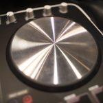 Reloop Beatmix 2 Beatmix 4 musikmesse 2014 (7)