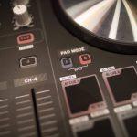 Reloop Beatmix 2 Beatmix 4 musikmesse 2014 (8)