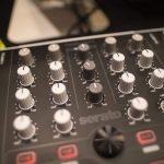 Reloop Beatmix 2 Beatmix 4 musikmesse 2014 (9)