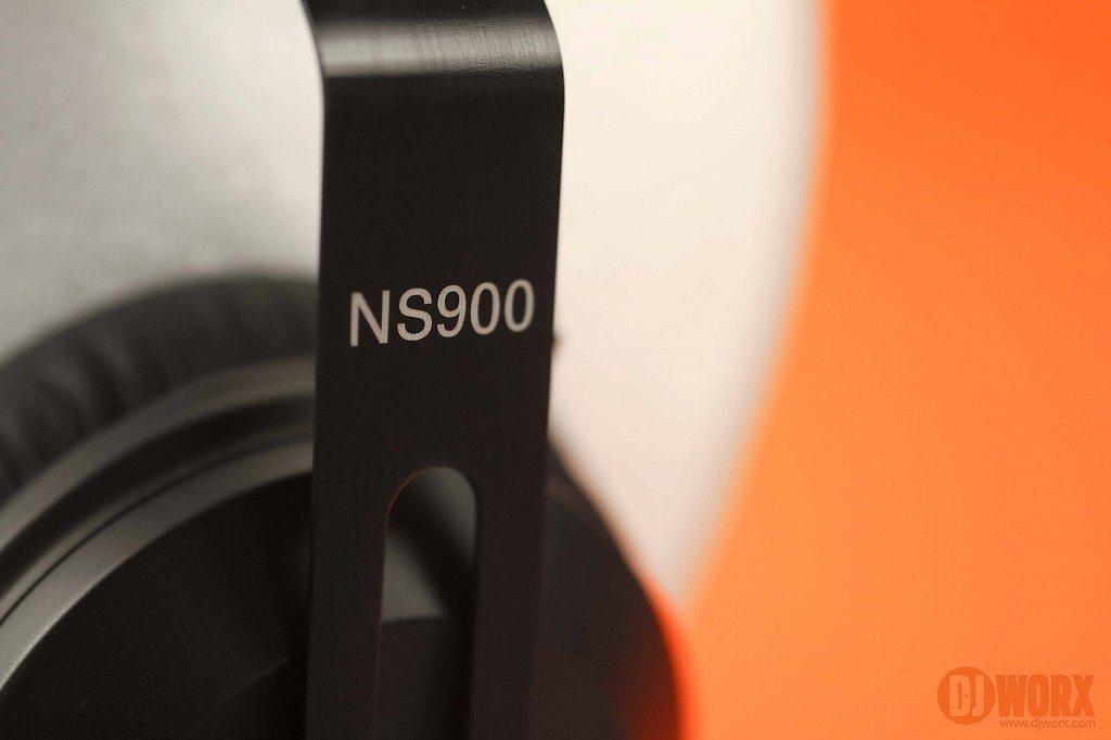 NOCS NS900 DJ Headphones review (3)