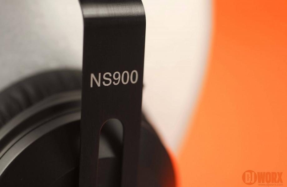 REVIEW: NOCS NS900 DJ Headphones