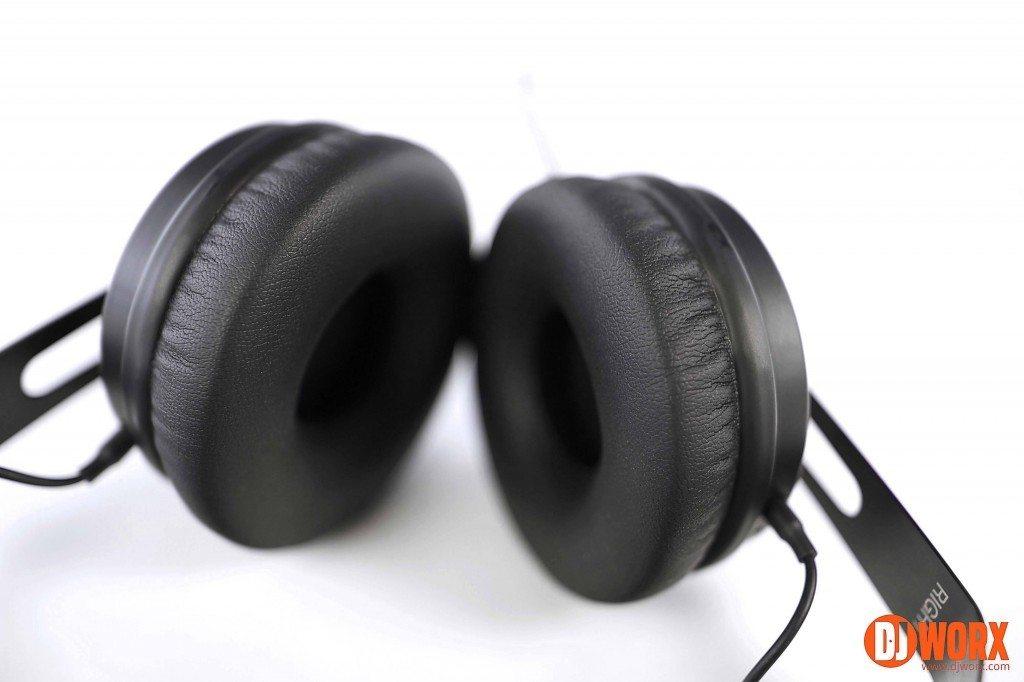 NOCS NS900 DJ Headphones review (9)