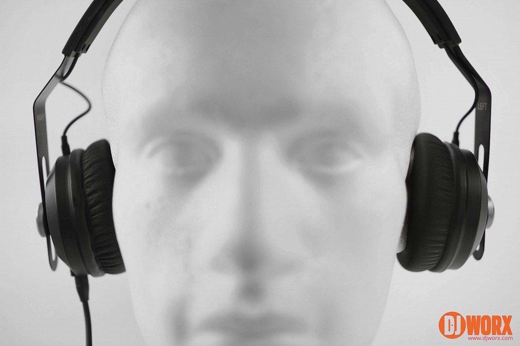 NOCS NS900 DJ Headphones review (18)