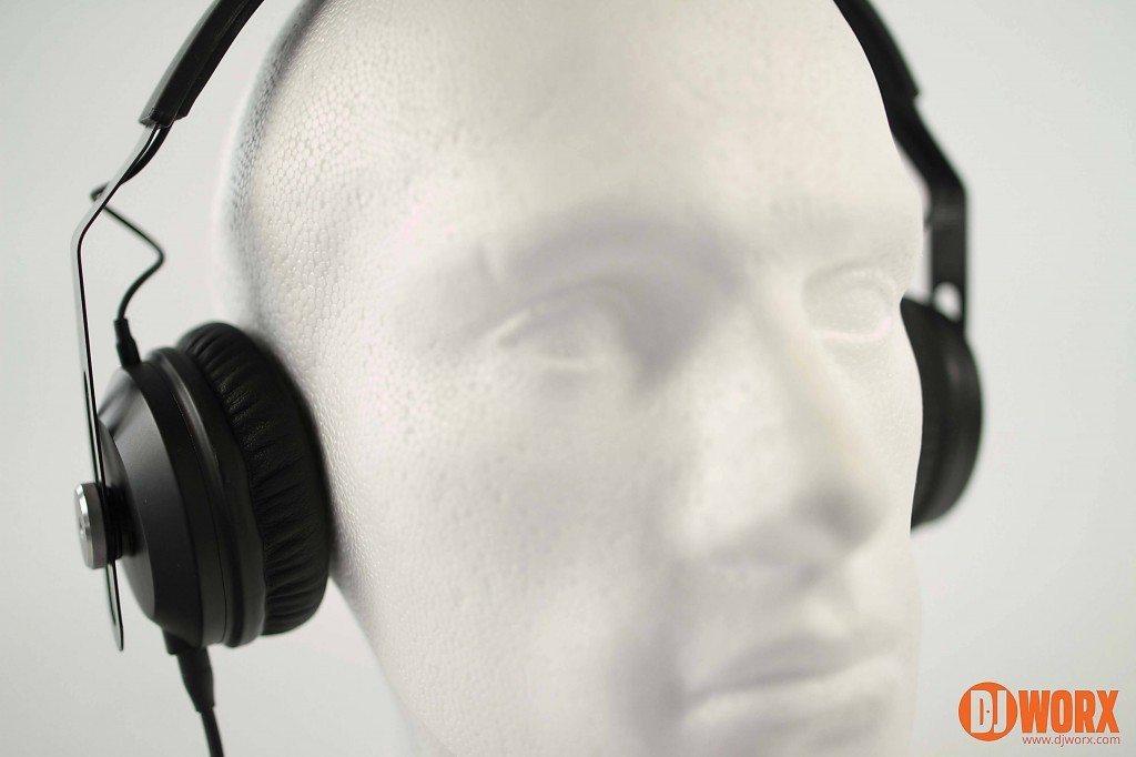 NOCS NS900 DJ Headphones review (17)