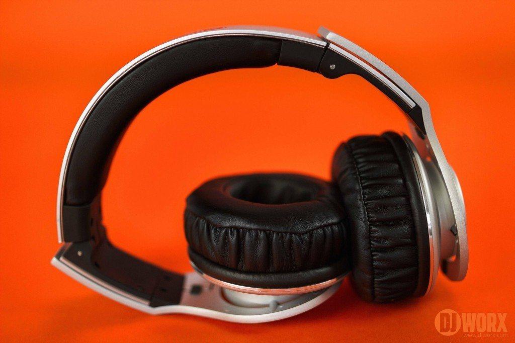 reloop rhp-30 headphones review (5)