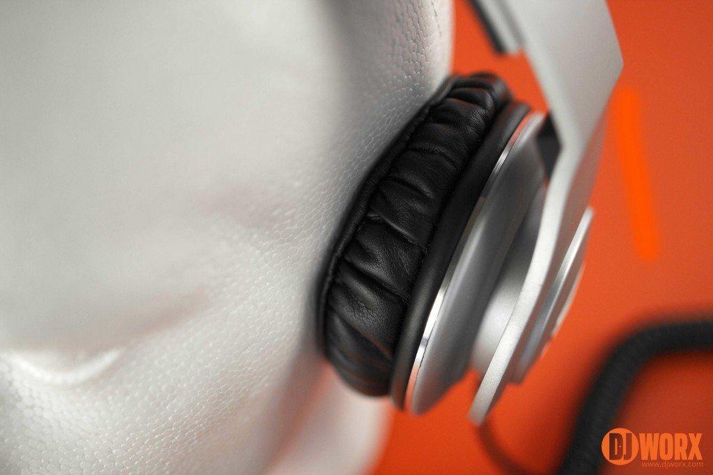 reloop rhp-30 headphones review (2)