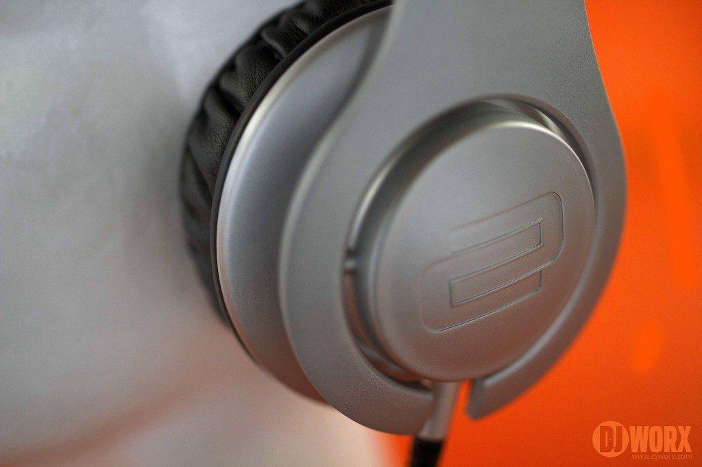 reloop rhp-30 headphones review (11)