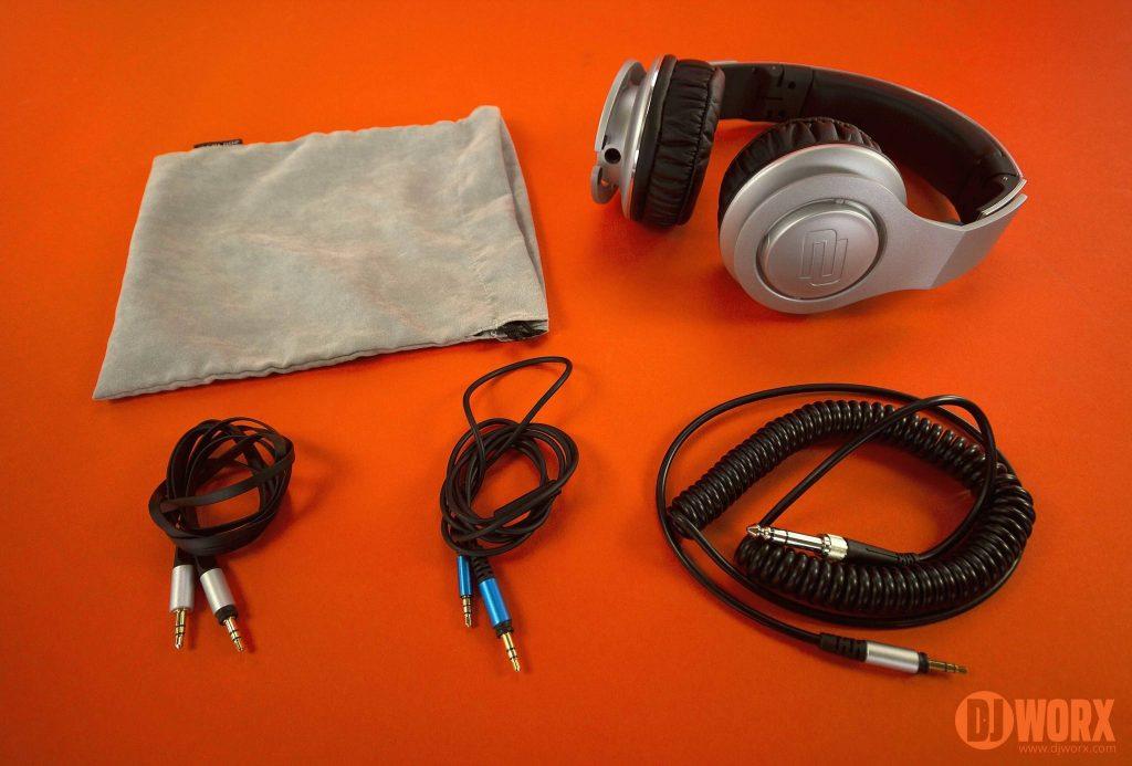 reloop rhp-30 headphones review (10)