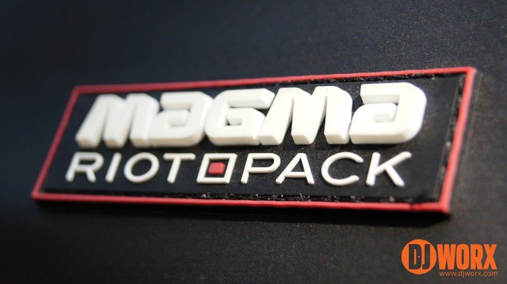 magma-riot-pack-logo