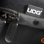 UDG Creator DIGI Hardcase Large with USB hub (2)