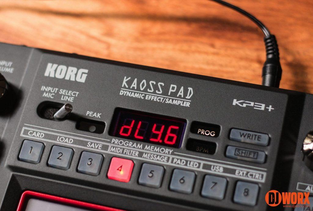 korg-kp3+_1