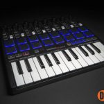reloop-keypad-review-18