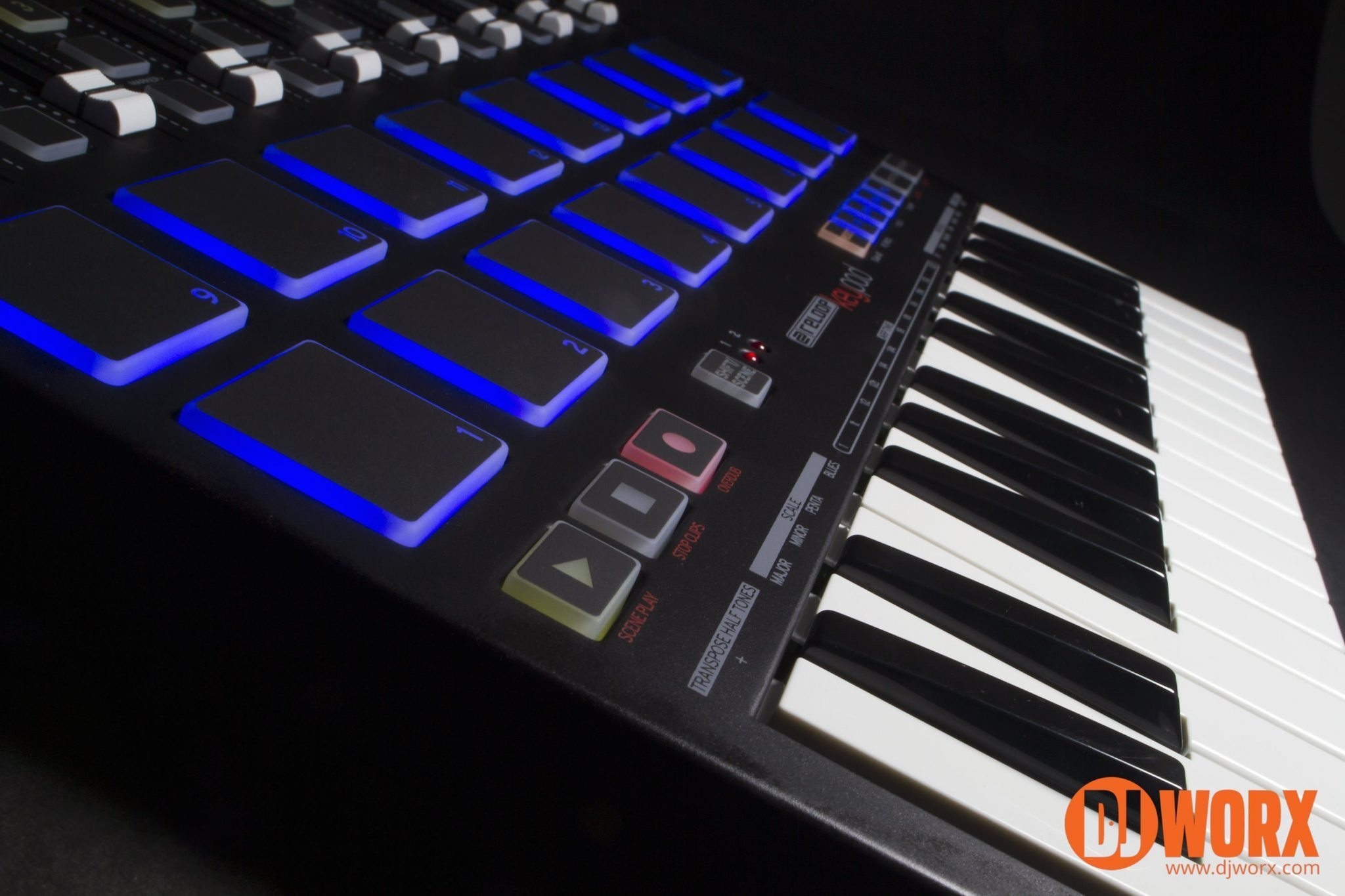 Reloop Keypad Review (3)