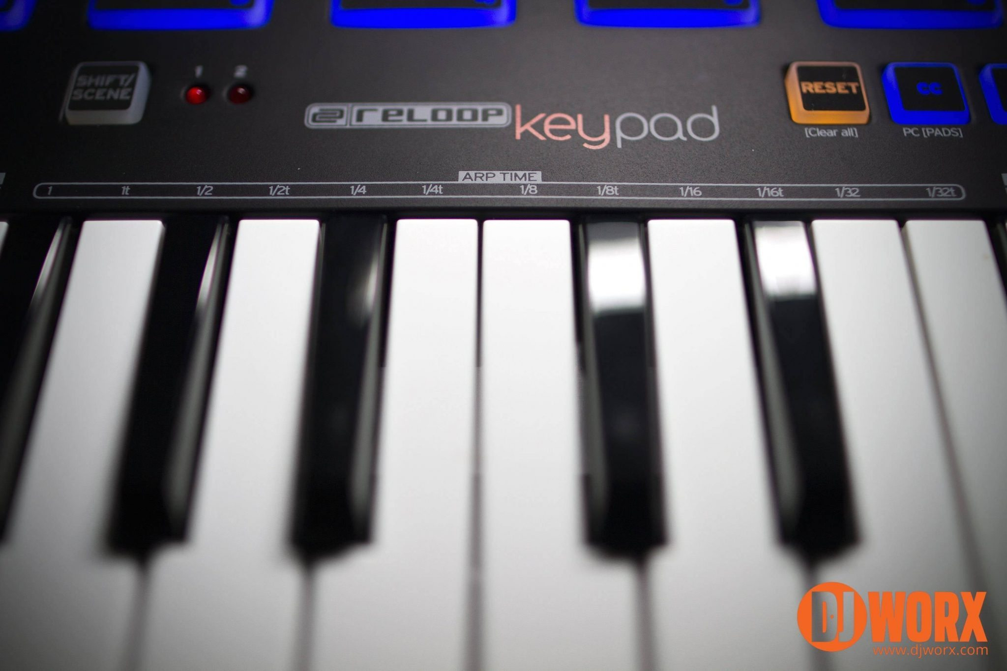 Reloop Keypad Review (4)
