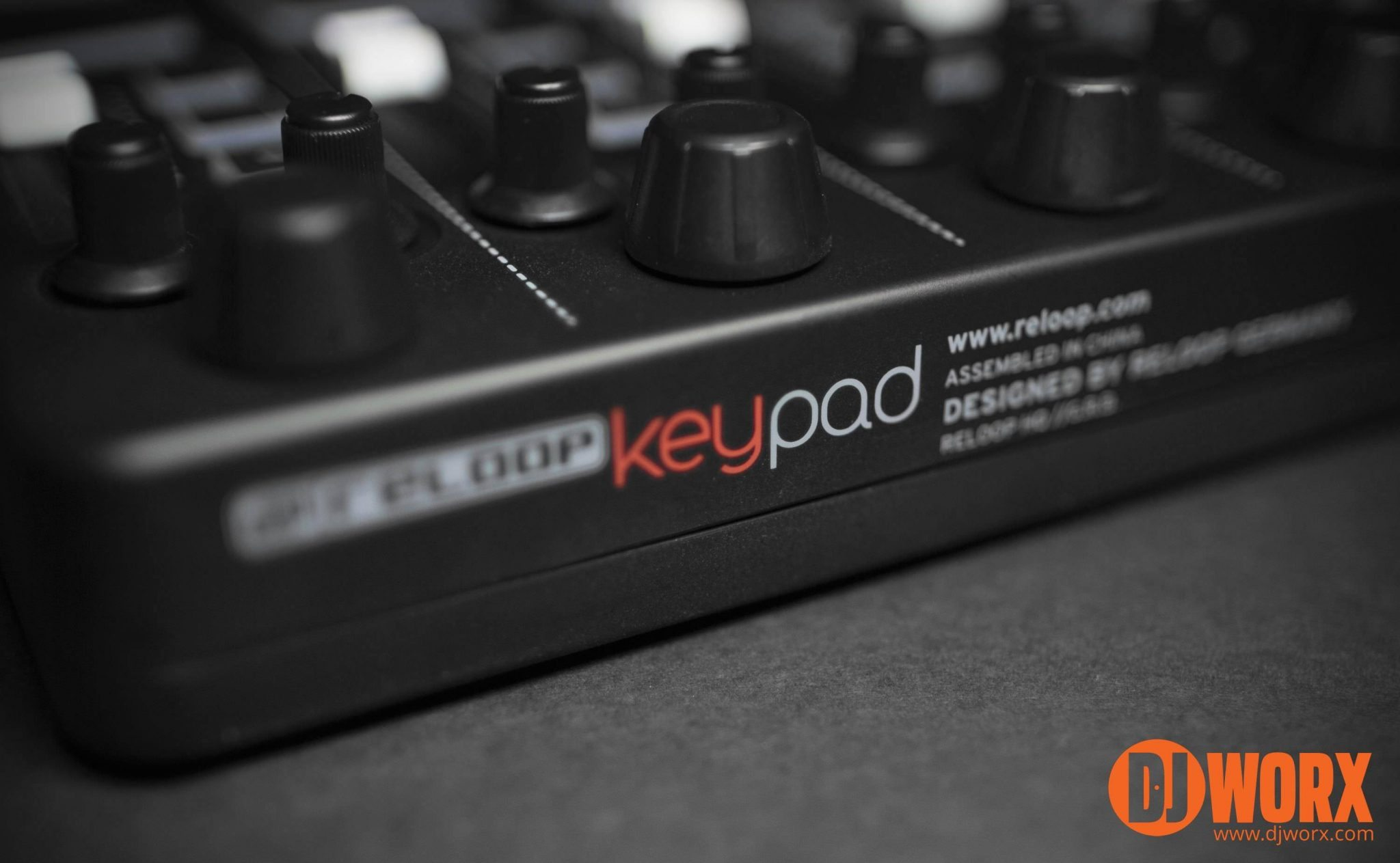 Reloop Keypad Review (6)