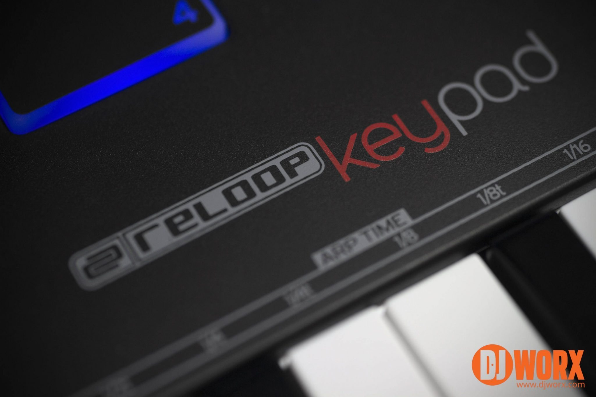 Reloop Keypad Review (9)