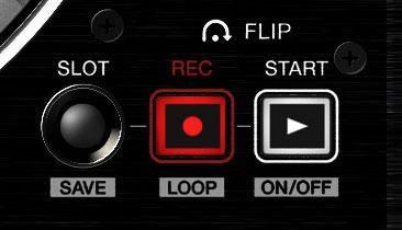 Pioneer DDJ-SX2 serato DJ controller (5)