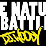 nature-of-the-battle-dj-woody DMC 2014