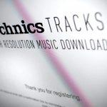 technics tracks download 7digital