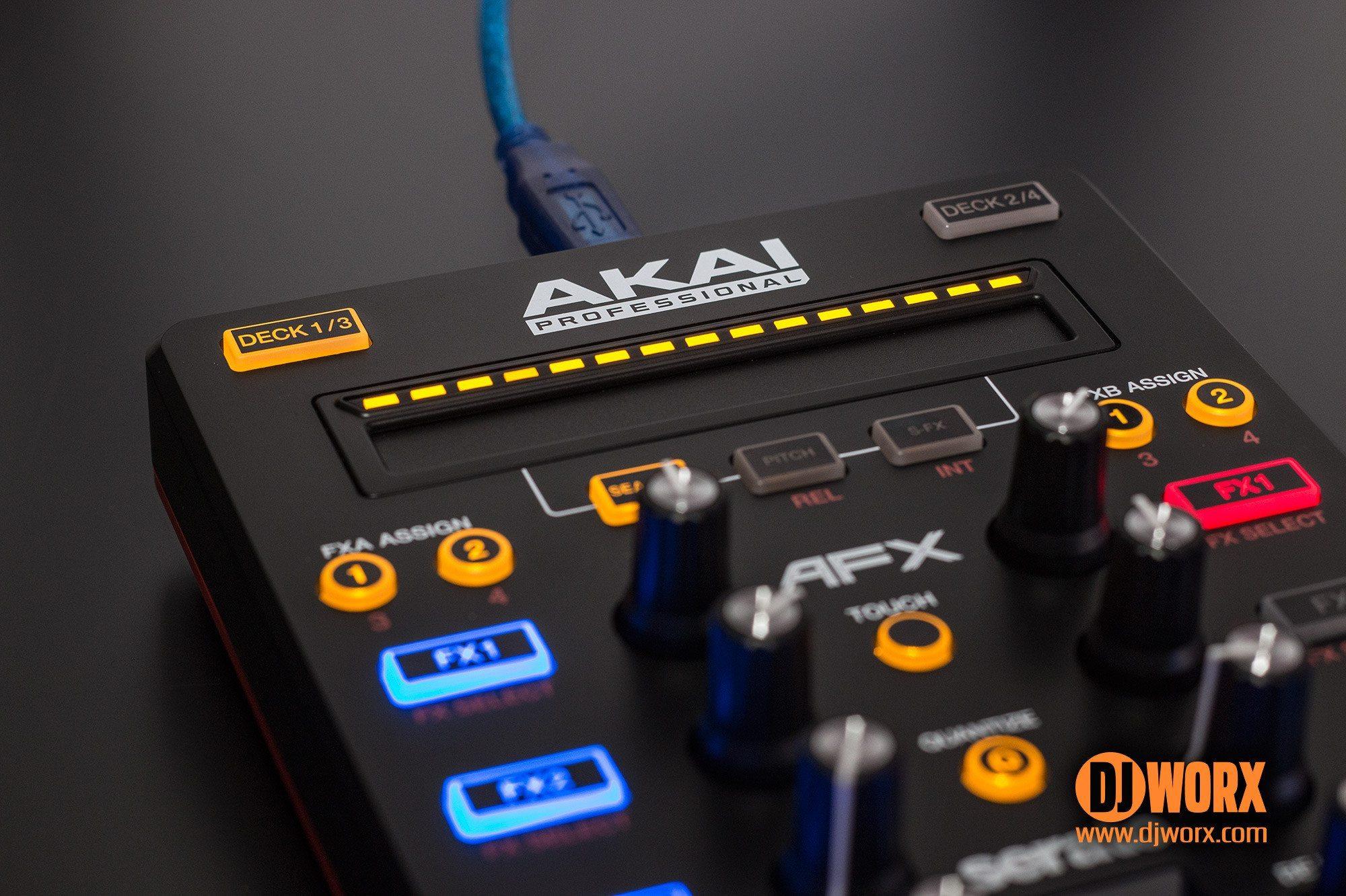 afx-closeup-3