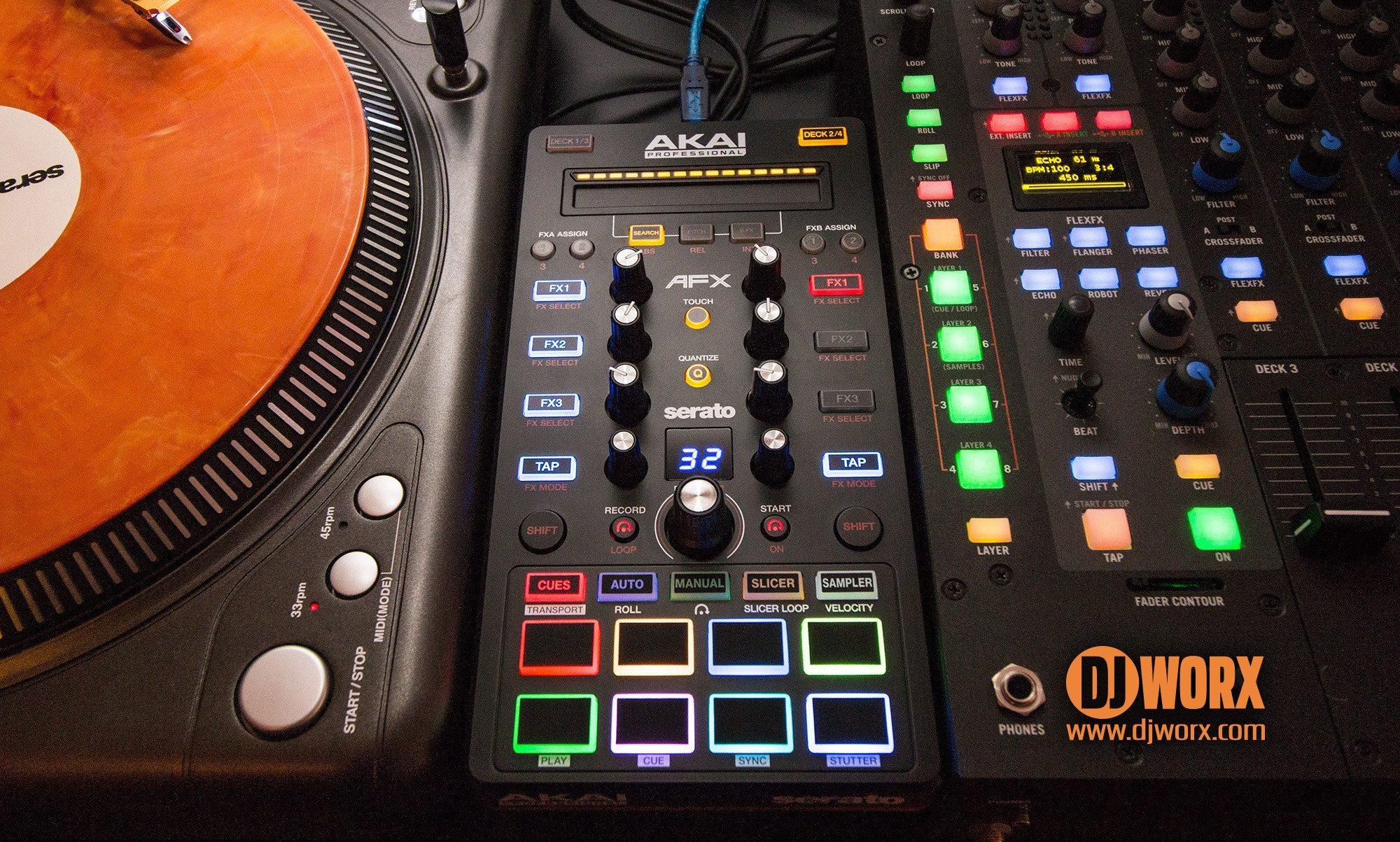 afx-in-setup-2
