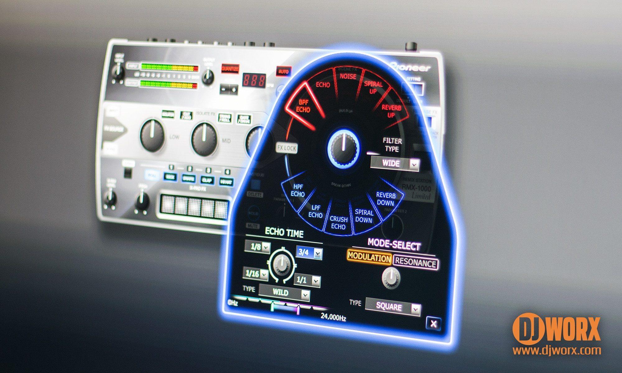 rmx1000-remixbox