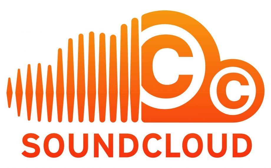 Soundcloud responds to the copyright drama