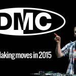 dmc battle 2015