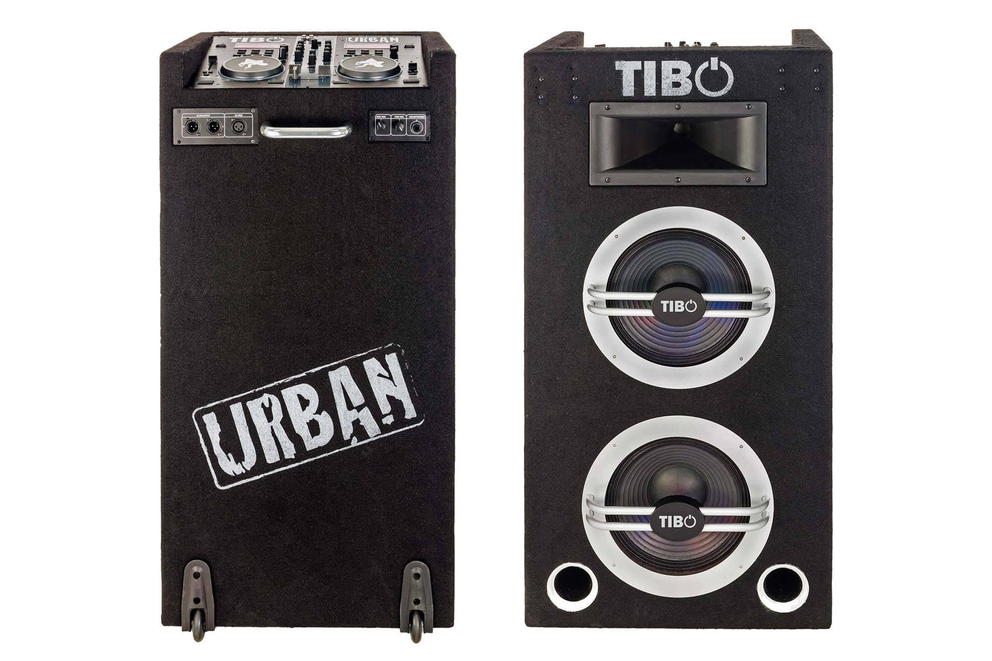 tibo urban 500 controller (2)