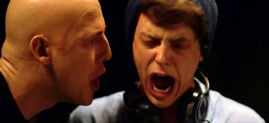 FRIDAY FUN: Another day, another DJ parody — DJ WH1PLA$H