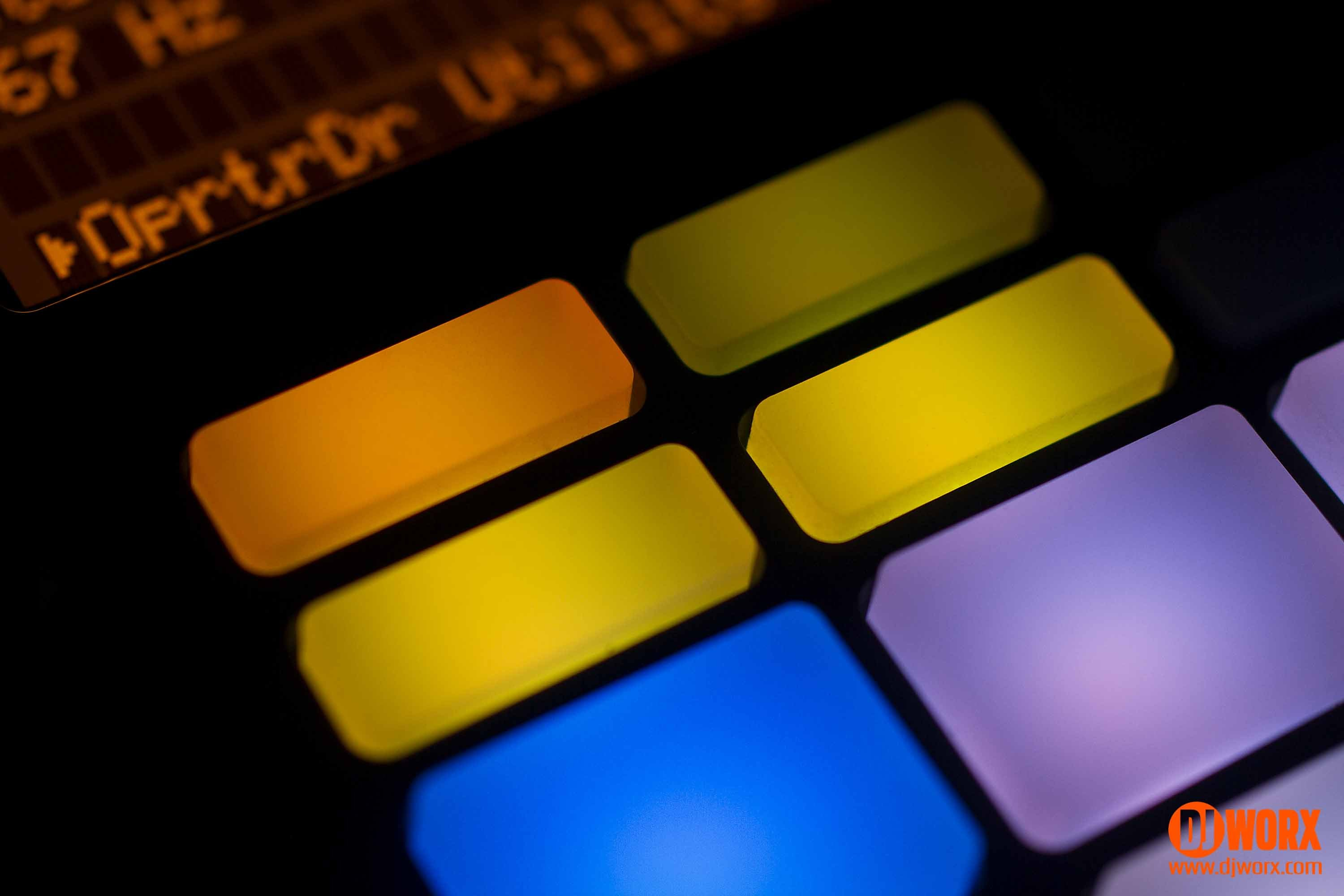 ableton push controller review (1)