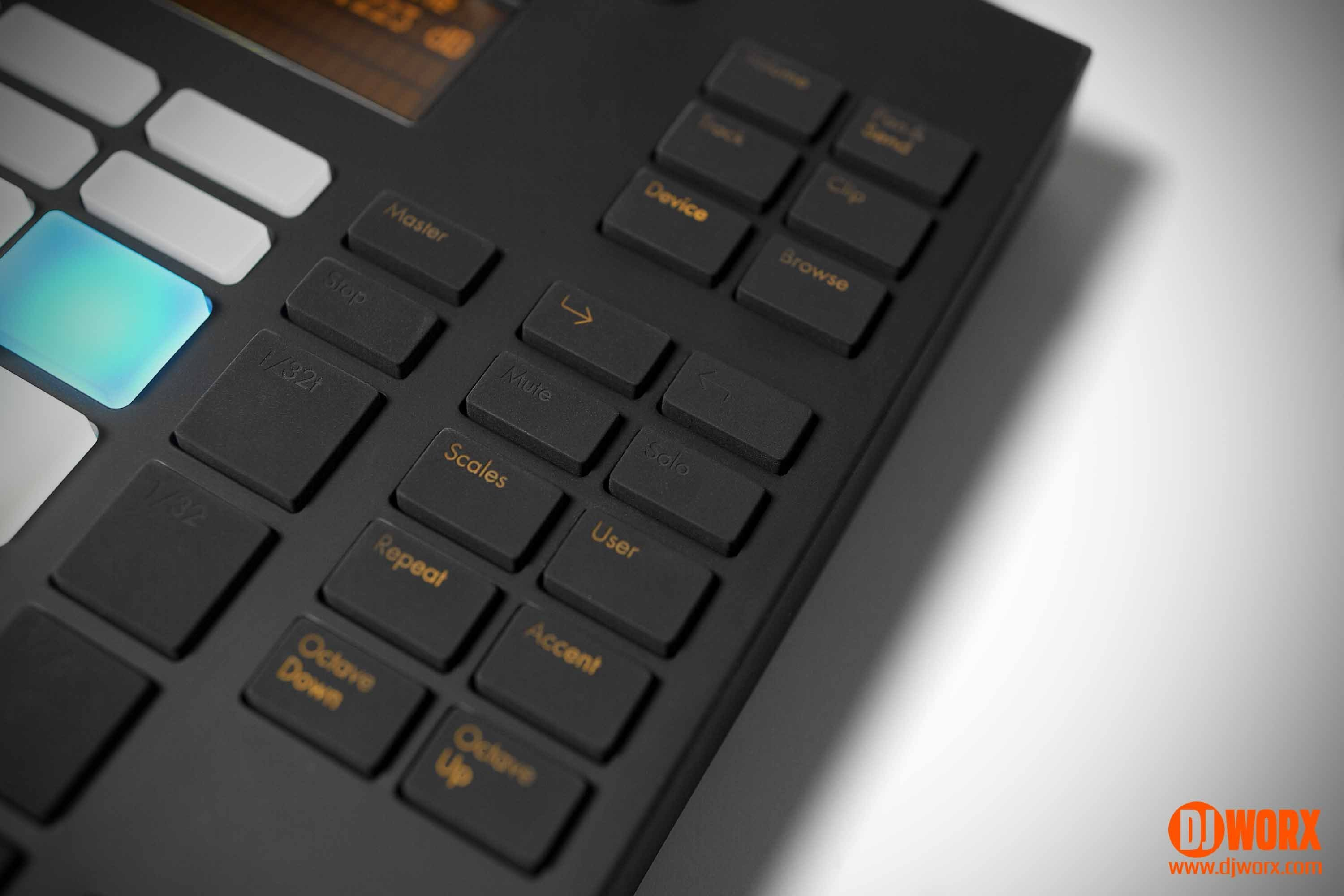 ableton push controller review (16)