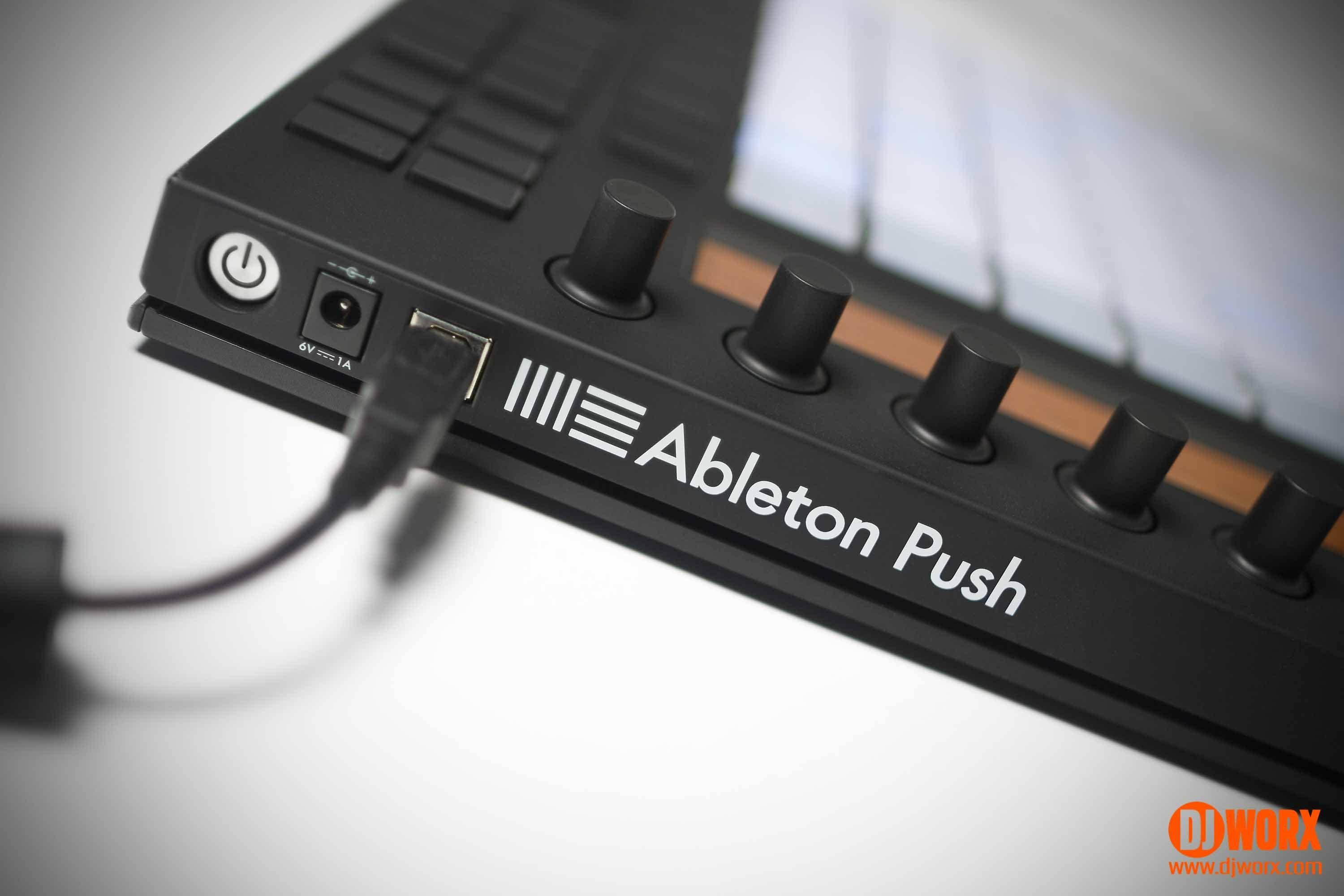 ableton push controller review (10)