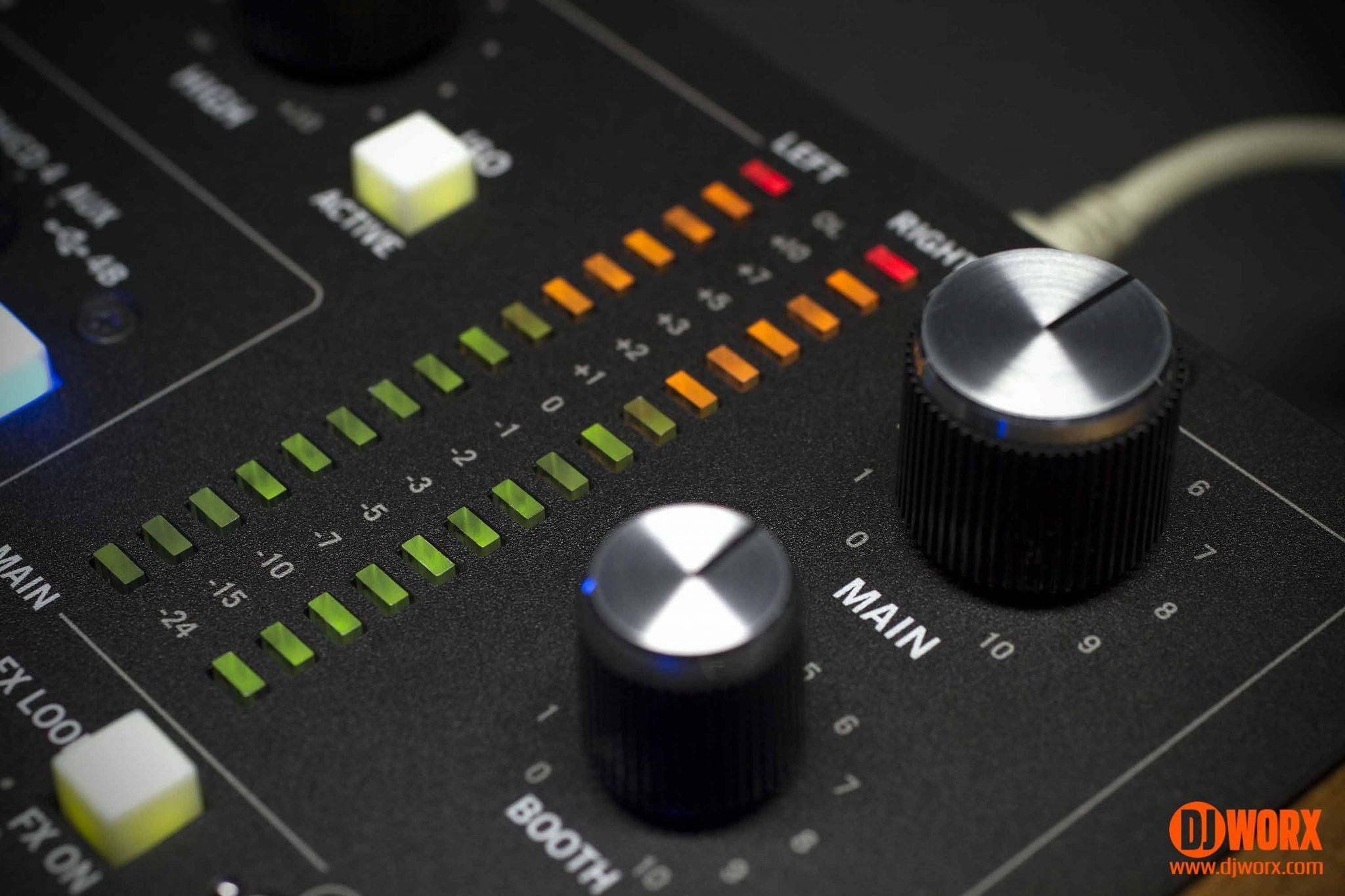 Rane MP2015 rotary DJ mixer review (27)