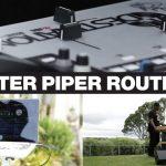 DJ jazzy jeff peter piper routine