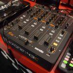 Musikmesse 2015 Allen & Heath Xone:43C serato mixer (6)