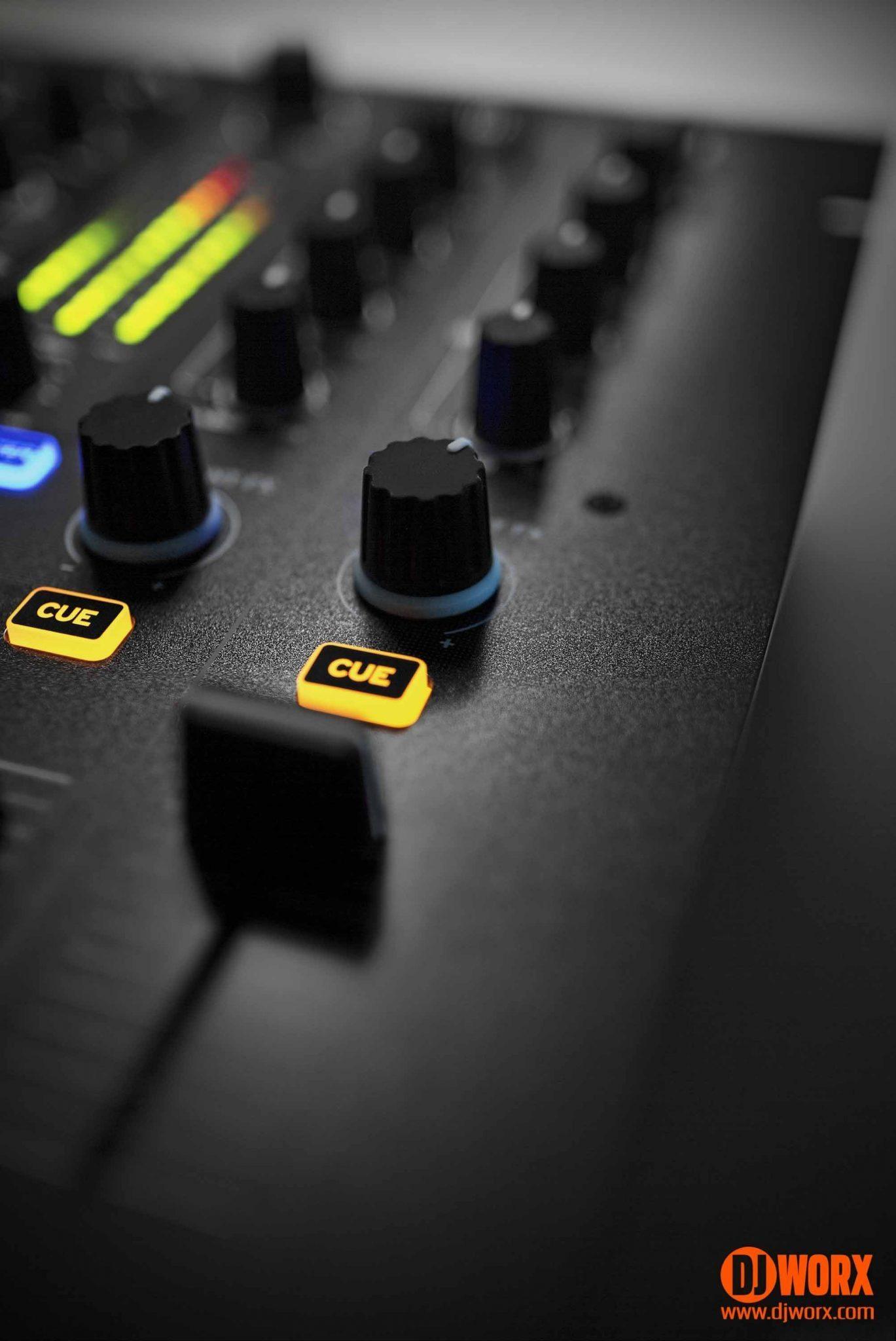 Reloop RMX22i RMX33i mixer review (3)