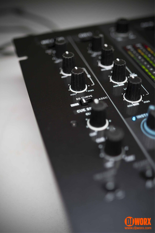 Reloop RMX22i RMX33i mixer review (17)
