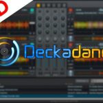 Deckadance sold to Gibson