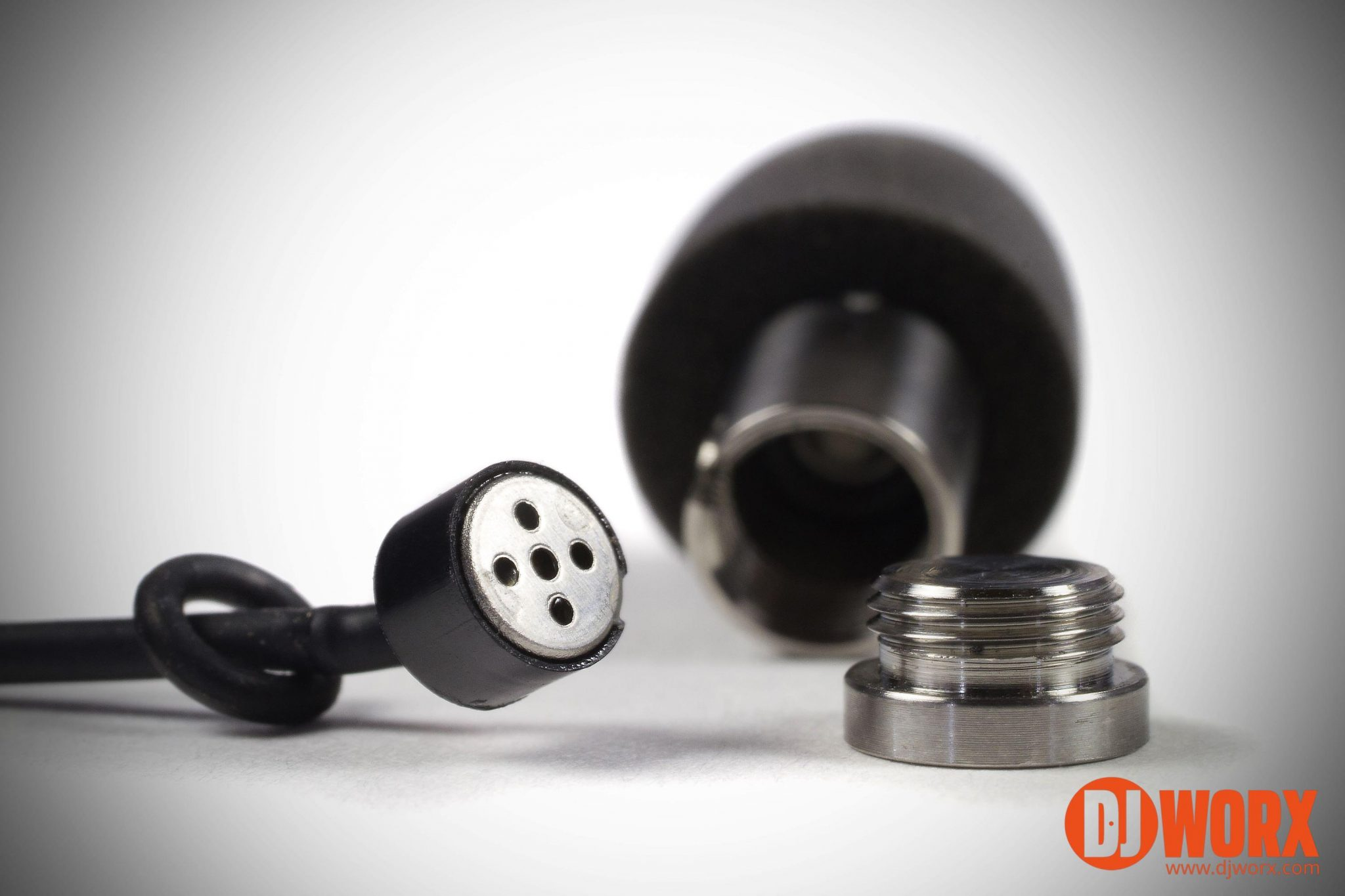 Flare Audio R2Pro in ear monitors review (2)