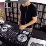 Virtualdj 8 DJ bounce Miami